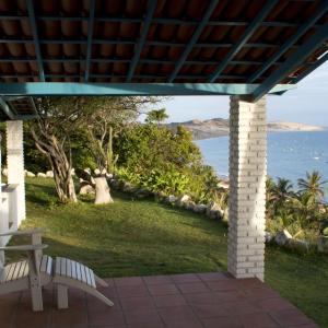 Hotel Pictures: Serra da Redonda, Redonda