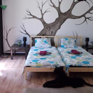 Hotel Pictures: Warkhaus Apartments, Varkaus