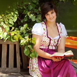 Фотографии отеля: Zum goldenen Engel - Fam. Ehrenreich, Кремс на Дунае