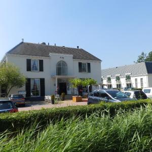 Hotel Pictures: Restaurant & Hotel de Sniep, Zoetermeer