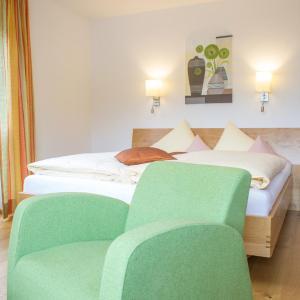 Fotos de l'hotel: Schwaiger Appartements, Zell am See