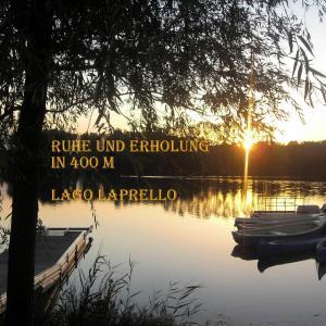 Hotel Pictures: Ferienwohnung Casa Di Lago, Heinsberg