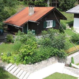 Hotel Pictures: Ferienhaus Simon, Pörtschach am Wörthersee