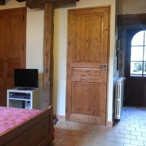 Hotel Pictures: Le Clos De La Bouteille, Angers