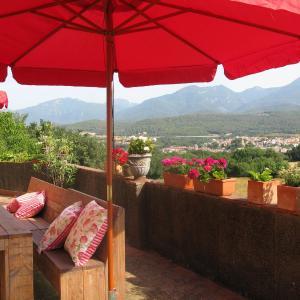 Hotel Pictures: Maspitra B&B, Besalú