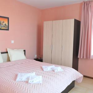 Hotel Pictures: Diva Hotel, Blagoevgrad