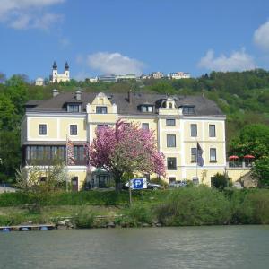 Hotelbilder: Wachauerhof, Marbach an der Donau