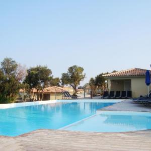 Hotel Pictures: San Martinu, Sainte-Lucie de Porto-Vecchio