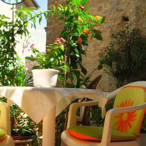 Hotelbilleder: Kosta House, Ohrid
