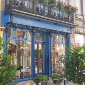 Hotel Pictures: La Maison De Marie Caroline, Châlons-en-Champagne