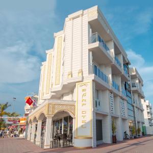 Hotelbilder: Sarp Hotel Kadriye, Belek