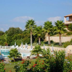 Hotel Pictures: Stella Di L'aria, Tizzano