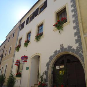 Hotelbilder: Gästehaus auf der Kunstmeile, Krems an der Donau