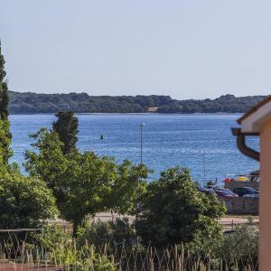 Fotos del hotel: Fažana Home by the Sea, Fažana