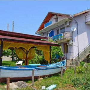 Hotelbilleder: Villa Rezos, Rezovo