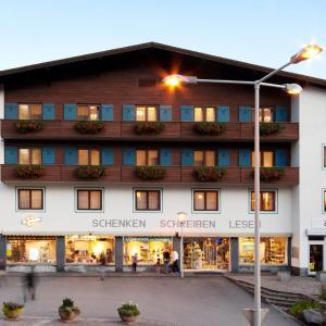Fotos del hotel: Gästehaus Obwexer, Matrei in Osttirol