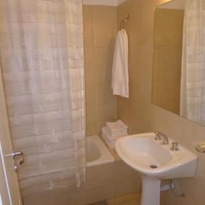 ホテル写真: Ana Apartment, Puerto Madryn