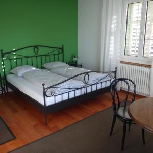 Hotel Pictures: BnB Hopfengrün, Langenthal
