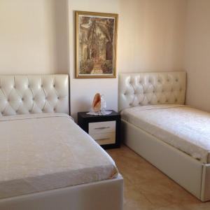 Hotellbilder: Apartments Il Fiore, Vlorë