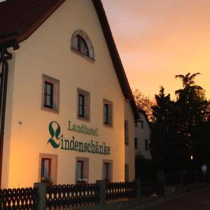 Hotel Pictures: Landhotel Lindenschänke, Dresden