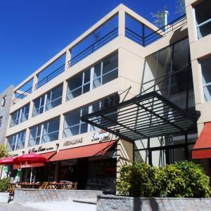 Fotos do Hotel: Champagnat Suittes, Pilar