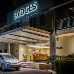 Hotel Pictures: Rydges Kalgoorlie, Kalgoorlie