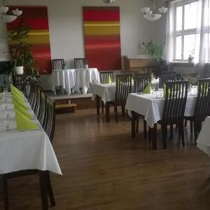 Hotel Pictures: Maukkulan Mustikkamäki, Maukkula