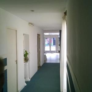 Hotellbilder: Aparthotel Continental, San Miguel de Tucumán