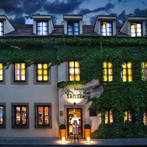 Hotel Pictures: Boutique Hotel Tanzberg, Mikulov