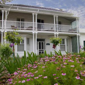 Fotos de l'hotel: Willunga House, Willunga