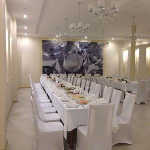 Hotellbilder: Arola Hotel, Hlybokaye