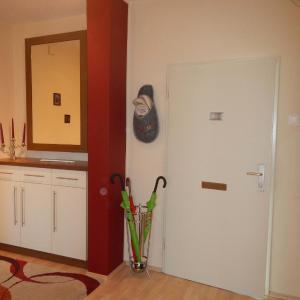 Fotos del hotel: Penthouse Schmittstrasse, Knittelfeld