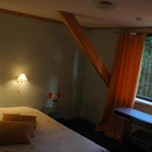 Hotel Pictures: Leigo Guest House, Lutike