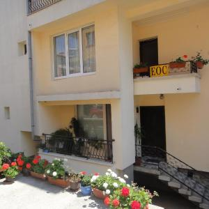 Hotelbilleder: Guest house Eos, Sozopol