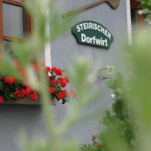 Hotellbilder: Gasthof Kraxner, Hatzendorf