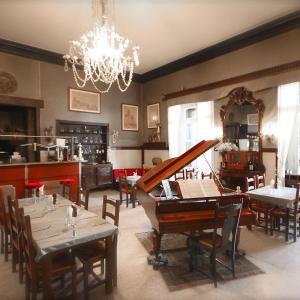 Hotel Pictures: La Galiote, Agde