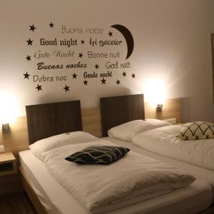 Hotelbilleder: Hotel Baldus, Delmenhorst