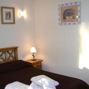 Zdjęcia hotelu: Carilo Princess, Carilo