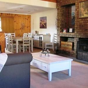 Fotos del hotel: The Retreat on Matthew, Batemans Bay