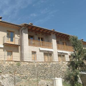 Hotel Pictures: Cases dels Gasulla, Chiva de Morella