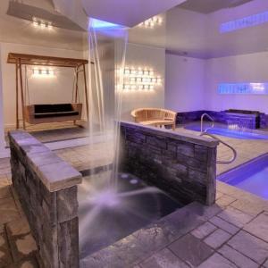 Hotel Pictures: Auberge la Grande Maison, Baie-Saint-Paul