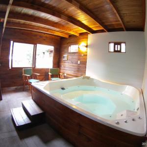 Fotos del hotel: Cabañas Bosque El Ocio, Mar del Plata