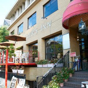 ホテル写真: Kyoto Travellers Inn, 京都
