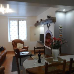 Hotel Pictures: Erminy House, Quillan