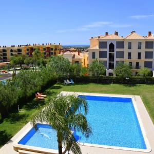 Hotelbilleder: Diamantus Golf Apartment, Vilamoura