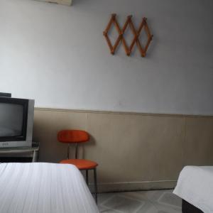 Hotel Pictures: Hongzhong Inn, Xinmi