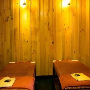 Hotel Pictures: Haven Resort, Paro