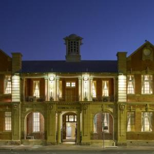 Hotellikuvia: Quality Hotel Regent Rockhampton, Rockhampton
