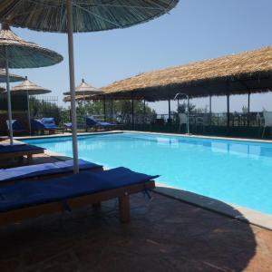 Фотографии отеля: Hotel Kavalieri, Борш