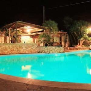 Foto Hotel: La Taverna, Castrignano del Capo